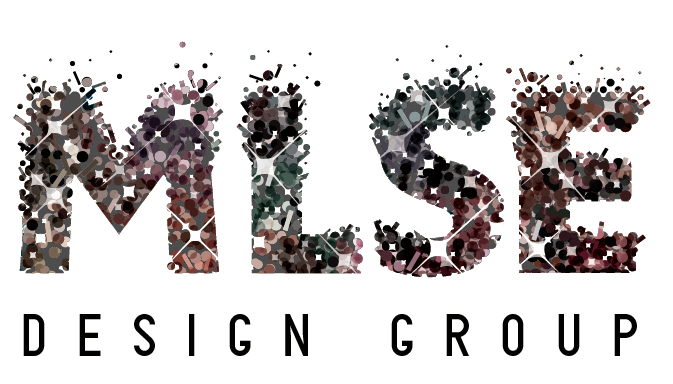 MLSE DESIGN GROUP