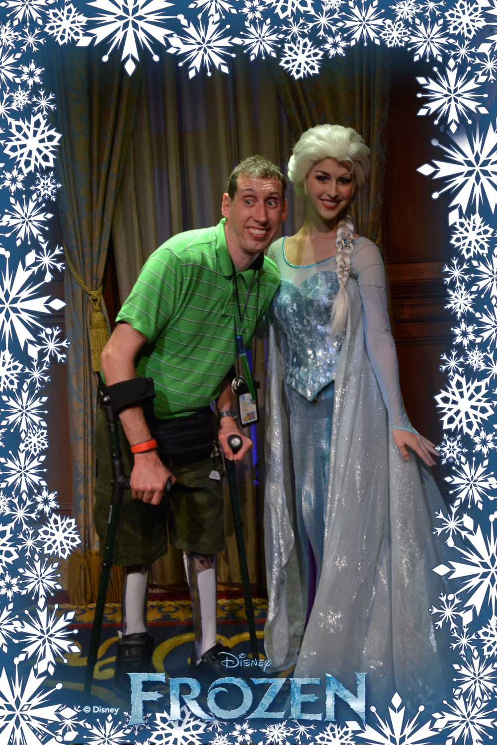 PhotoPass_Visiting_Magic_Kingdom_Park_7091570992.jpg