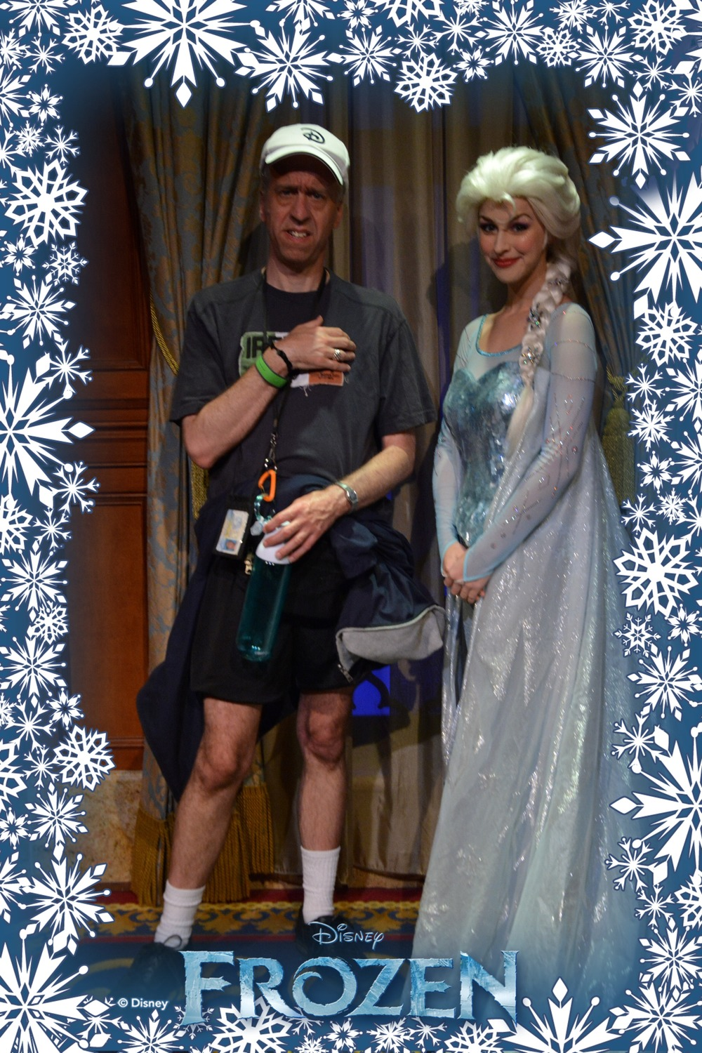 PhotoPass_Visiting_Magic_Kingdom_Park_7091571068.jpg