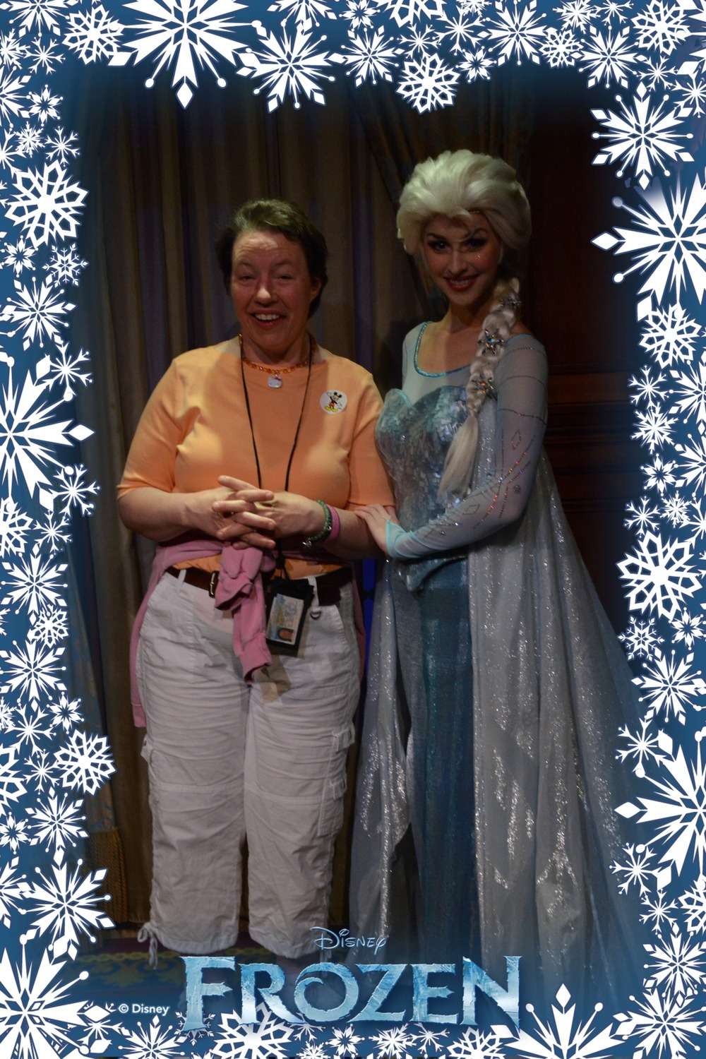 PhotoPass_Visiting_Magic_Kingdom_Park_7091572126.jpg
