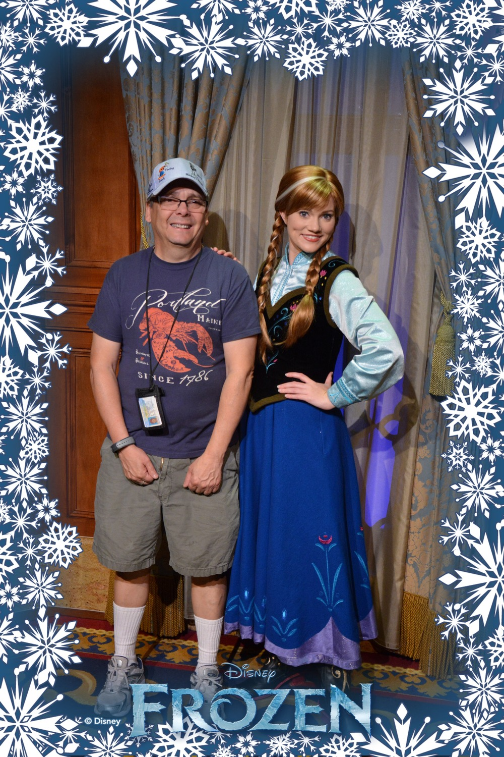 PhotoPass_Visiting_Magic_Kingdom_Park_7091572374.jpg