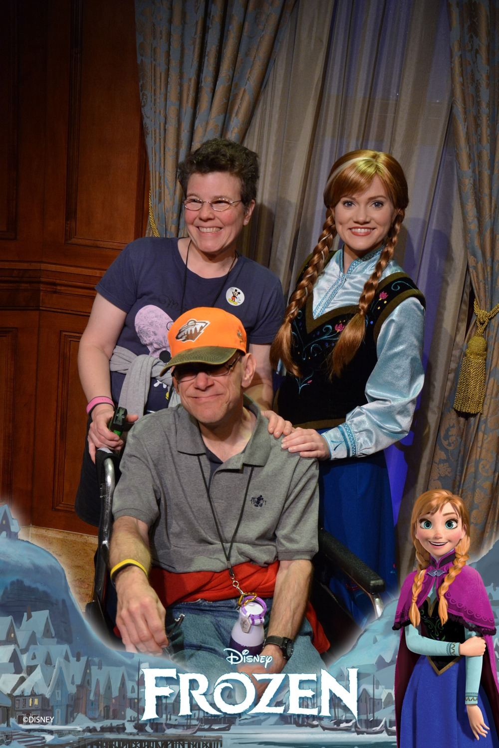 PhotoPass_Visiting_Magic_Kingdom_Park_7091573412.jpg