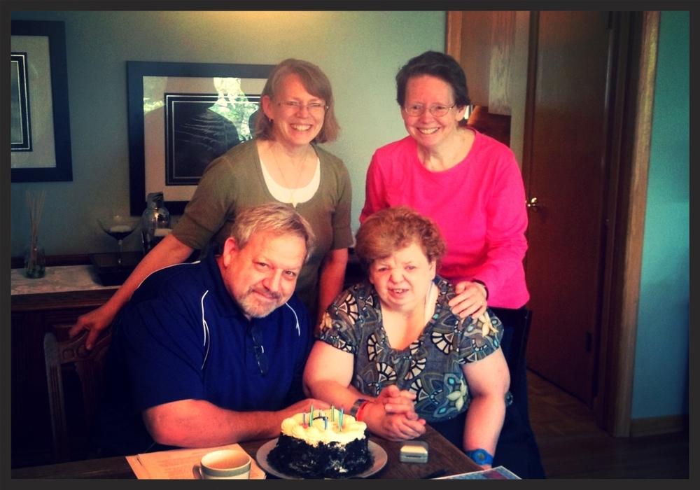 Joan & Family.jpg