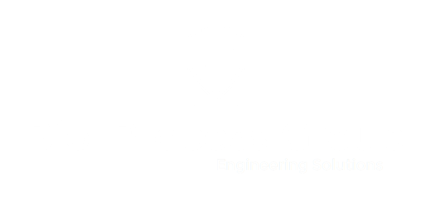 Bio-Process Group