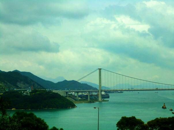 Hong Kong copy.jpg
