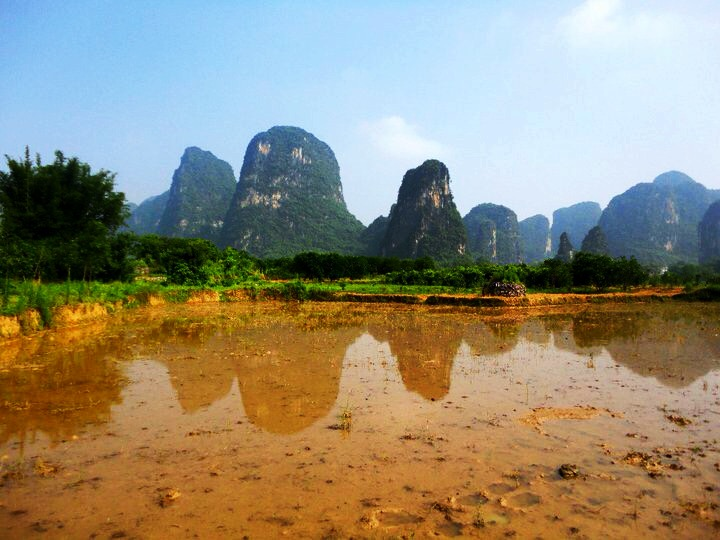 Yangshuo Countryside 5.jpg