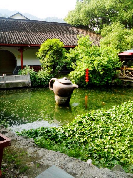 Tea Village Hangzhou China.jpg