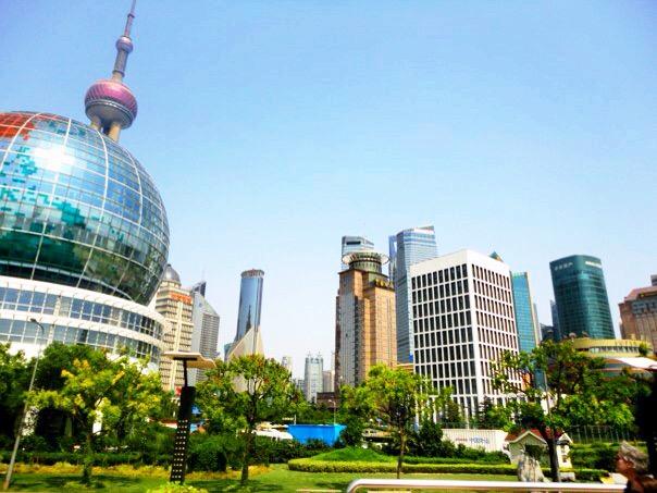 New Shanghai.jpg