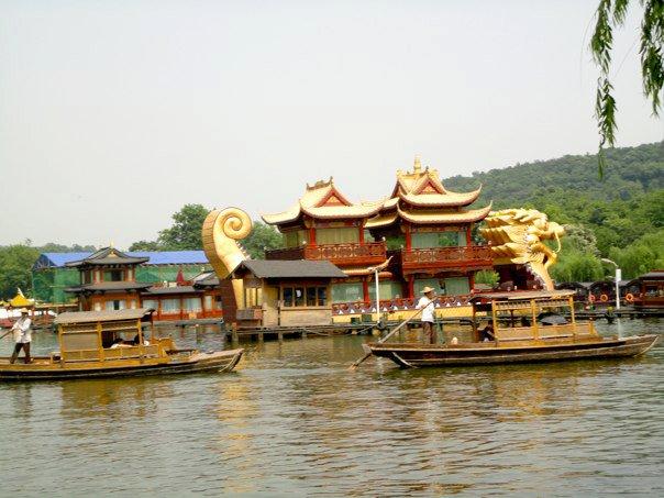 Hangzhou .jpg