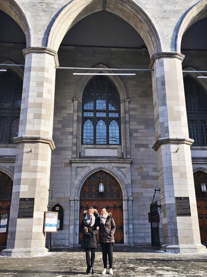 Notre-Dame Basilica.jpg