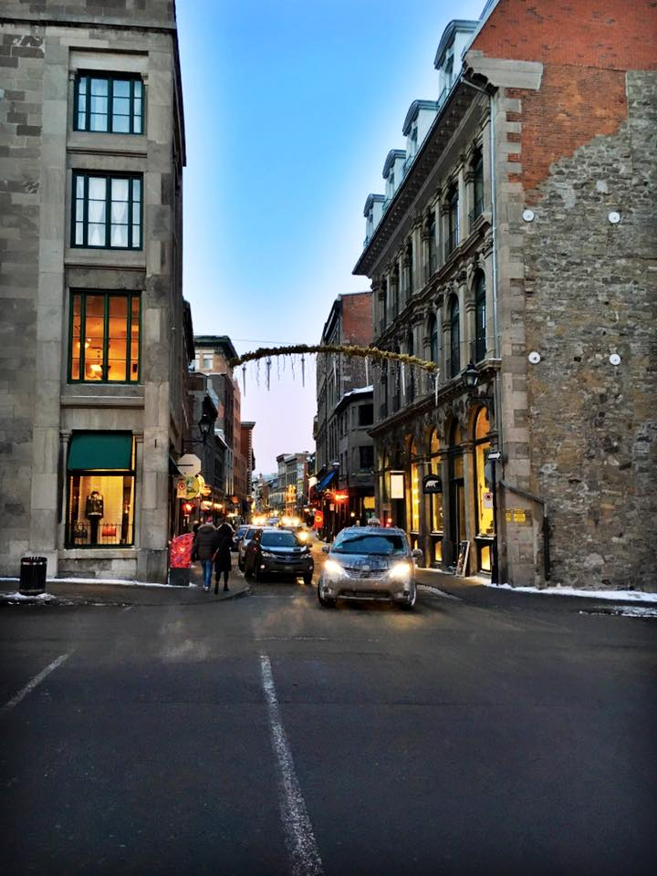 Old Montreal 3.jpg