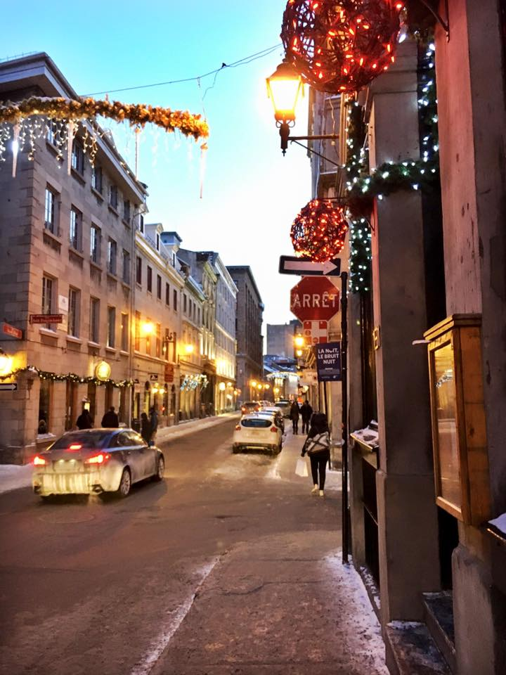 Old Montreal 2.jpg