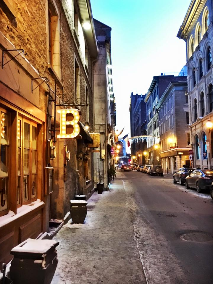 Old Montreal.jpg