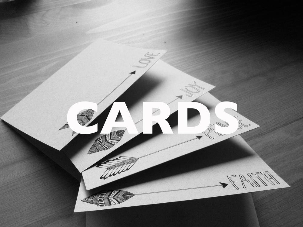 CardsButton.jpg