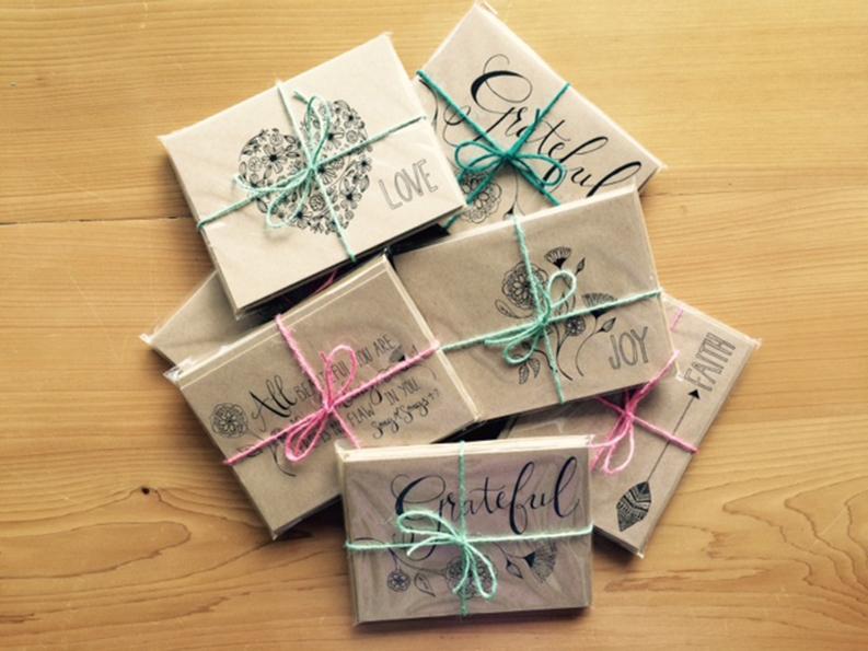 packages card.jpg