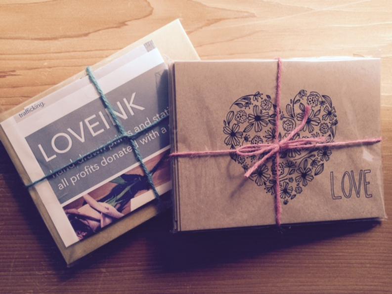 love packages card.jpg
