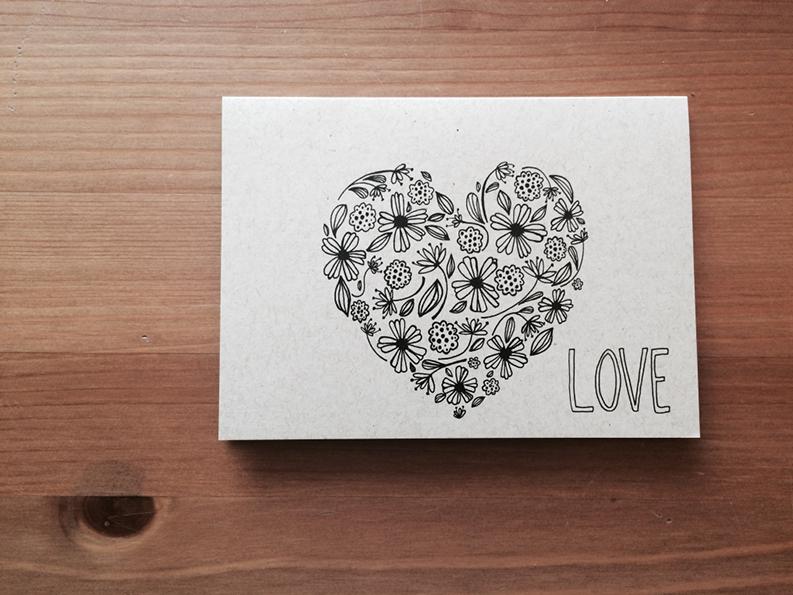 love card.jpg