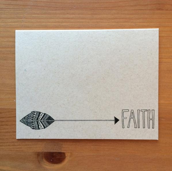 faith card.jpg
