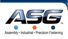 ASGtri-logo.jpg