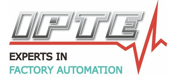 IPTE new.jpg