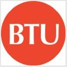 BTU new.jpg