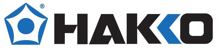 www.hakkousa.com