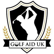 Golf Aid UK logo.jpg
