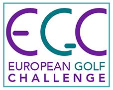 EGC-logo-WEB.jpg