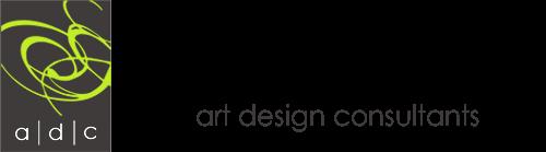 logo AC1.png