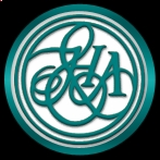 hoffman logo.jpeg