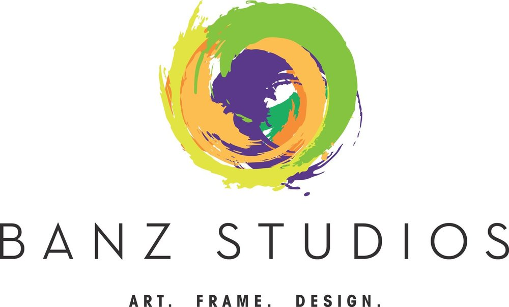 317 W. 4th Street  Cincinnati, OH 45202  Phone: 513-808-8167   http://www.banzstudios.com/contact-1/