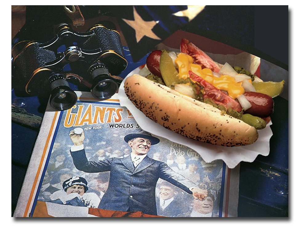Hotdoggery Cover Option 1.png