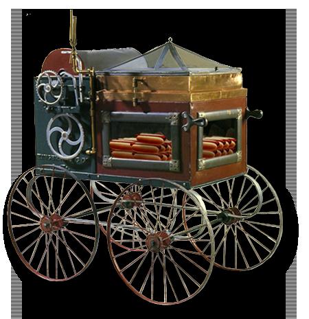 Vintage Hot Dog Cart.png