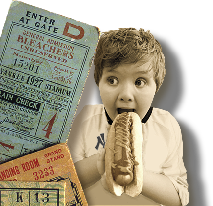 Boy Hot Dog Tickets.png