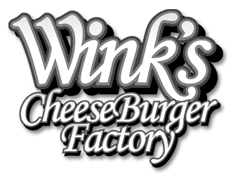 Wink's Website B&W Logo-layered.png