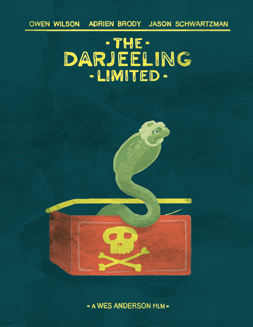 darjeeling_11x8.5.jpg