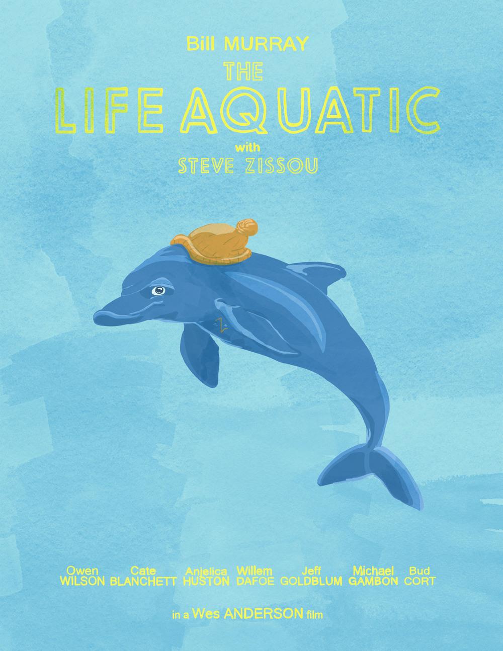 aquatic_11x8.5.jpg