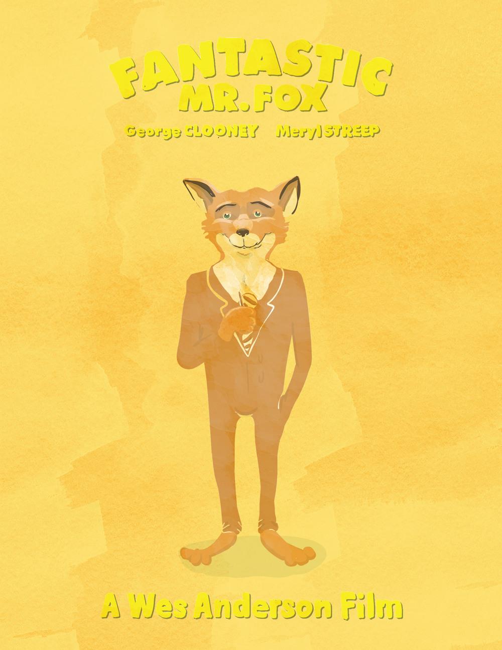 mr.fox_11x8.5.jpg