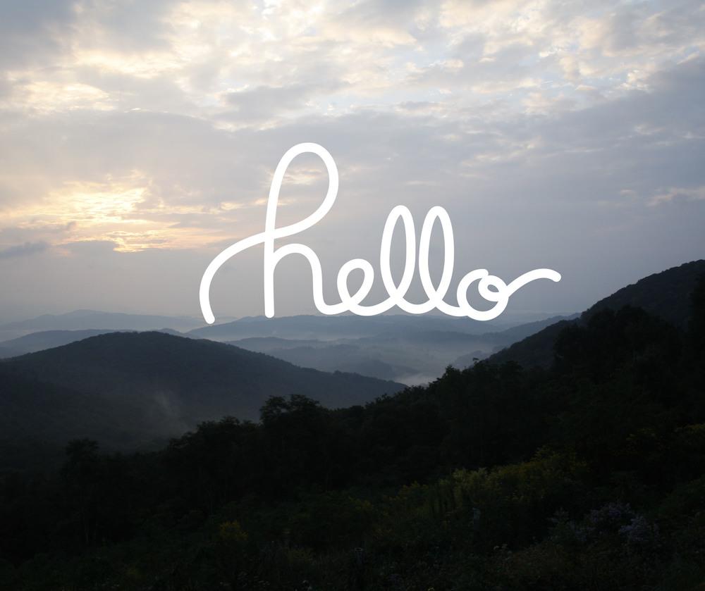 hello5.jpg