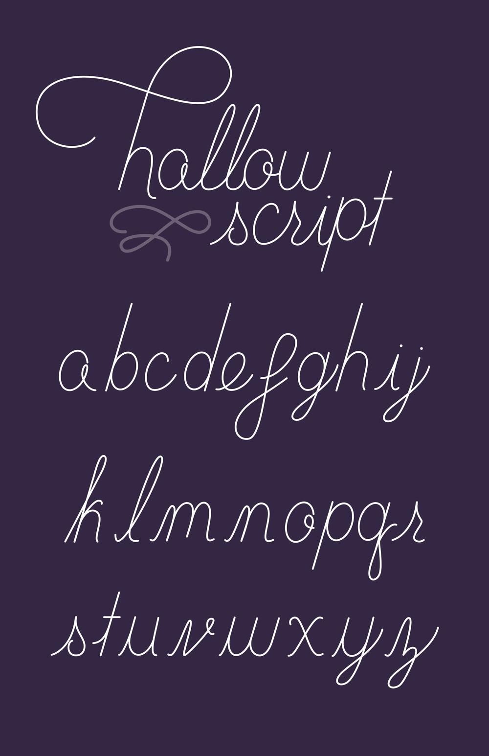 Hallow_Script2.jpg