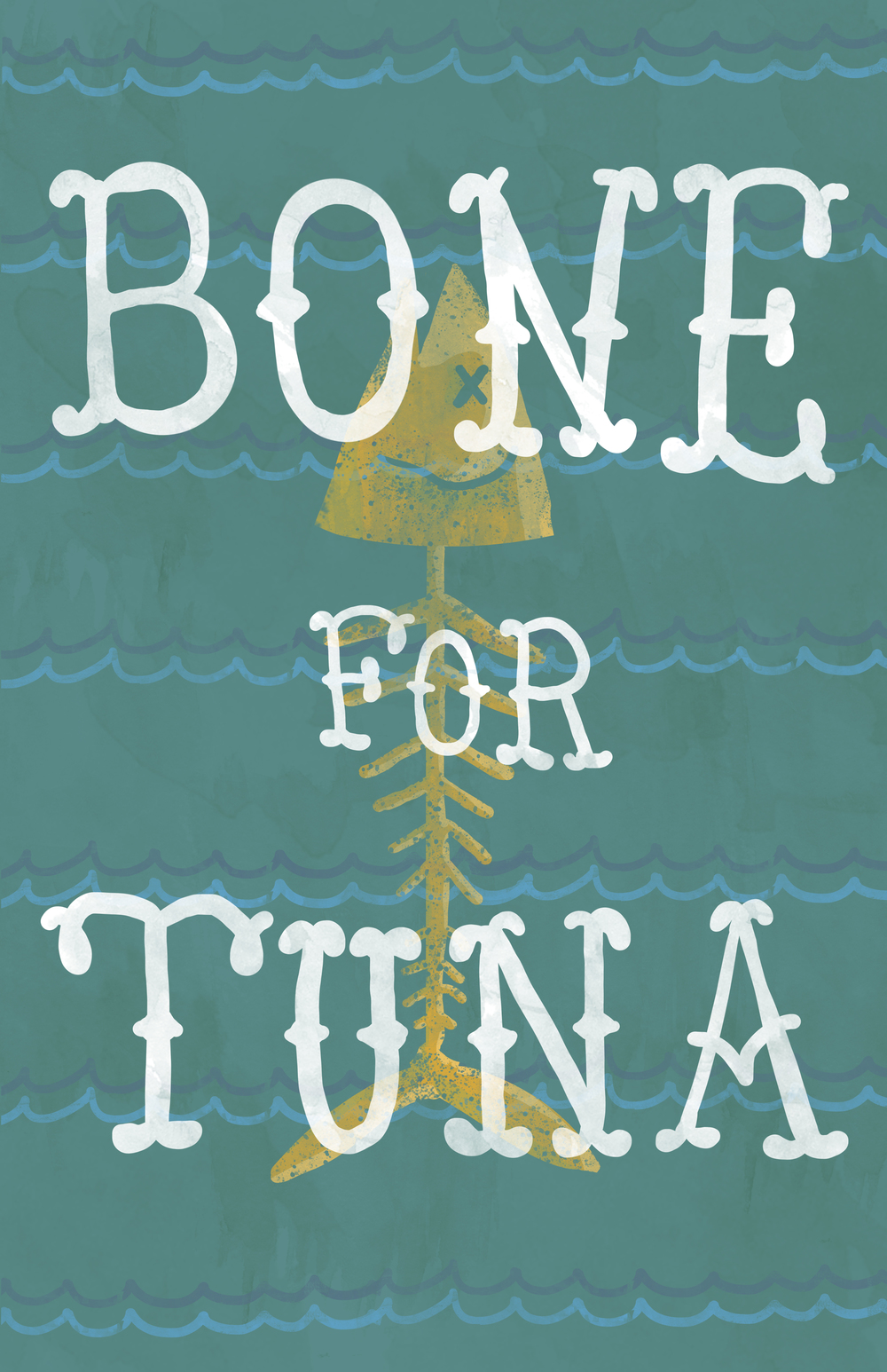 bone-for-tuna.jpg