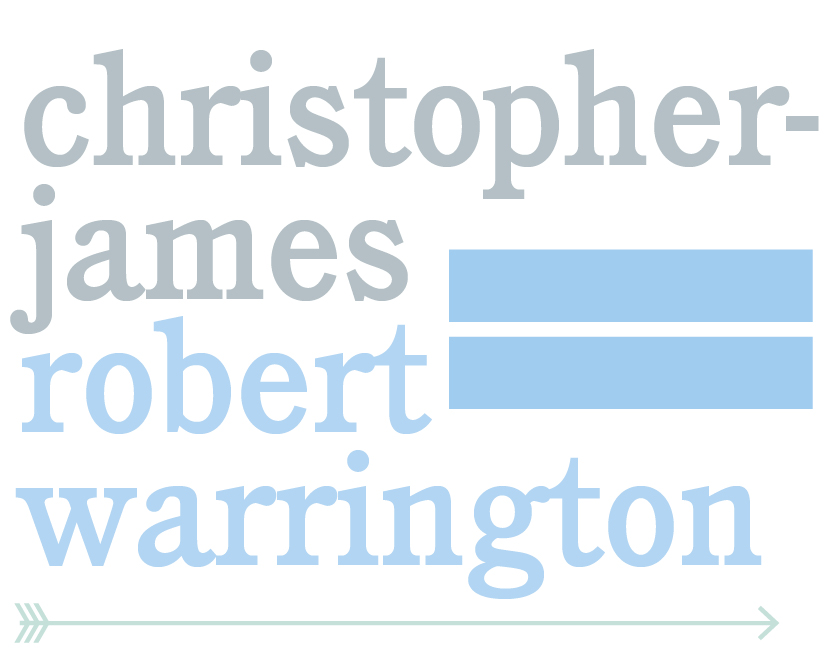 christopher-james robert warrington