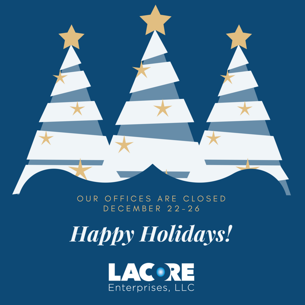 Holidays-Lacore.png