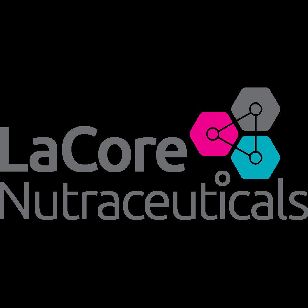 Lacore-Nutraceuticals-Logo.jpg