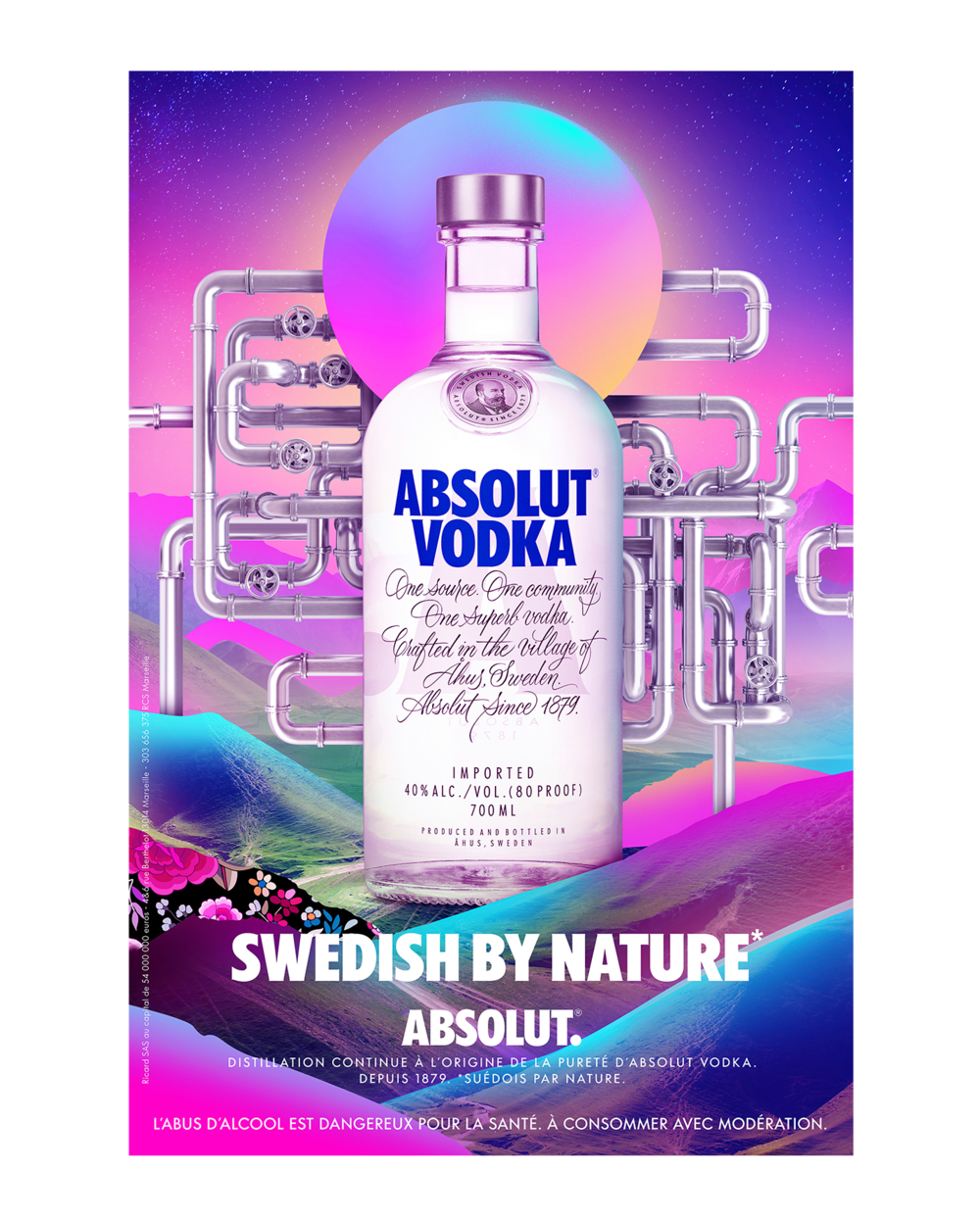 absolut-france-pipes.png