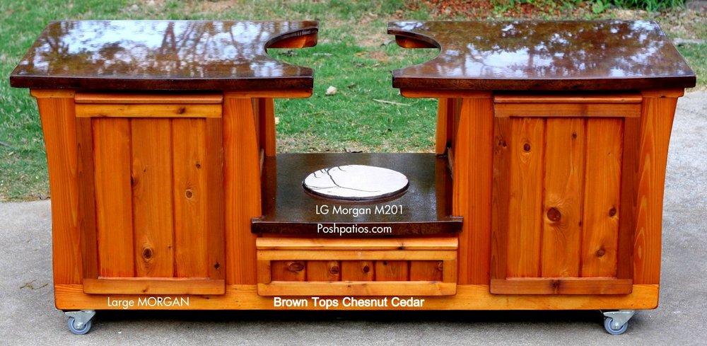 XL Morgan 4b