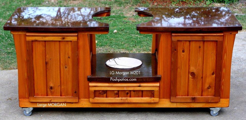 XL Morgan 4a