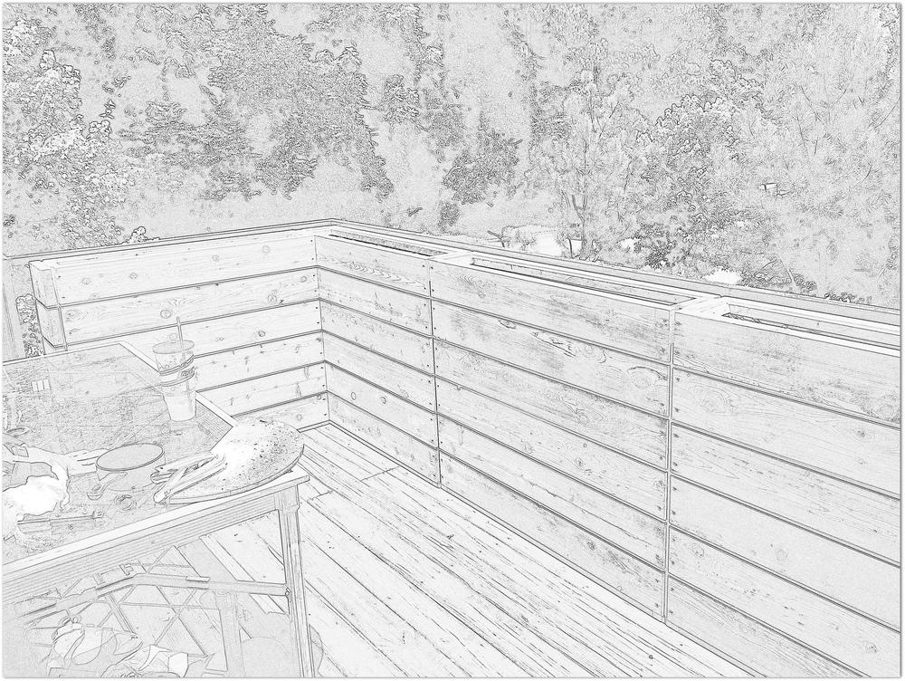 Art Planter 1-a.jpg