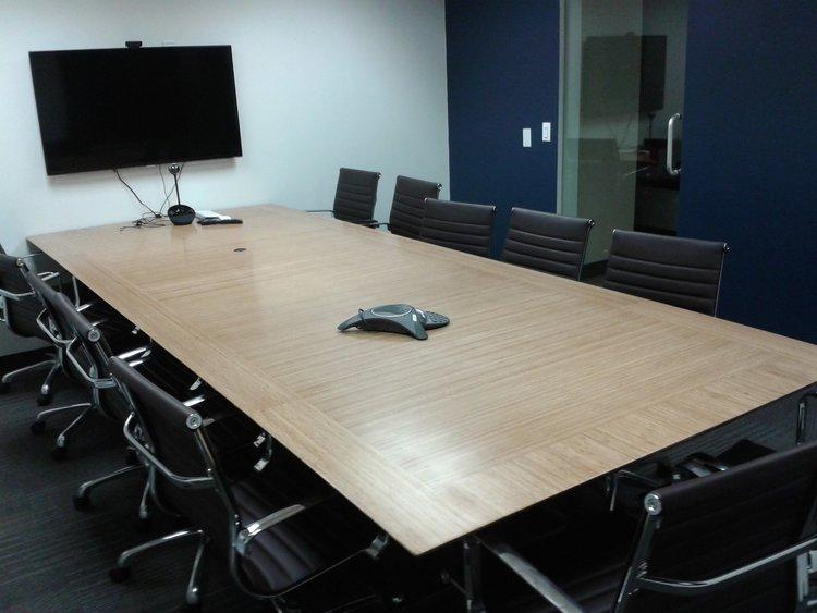 Bamboo+Con+Table.jpg