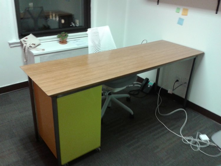 Bamboo+Desk.jpg